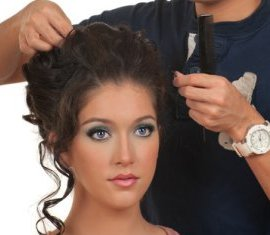 South Dakota cosmetology License