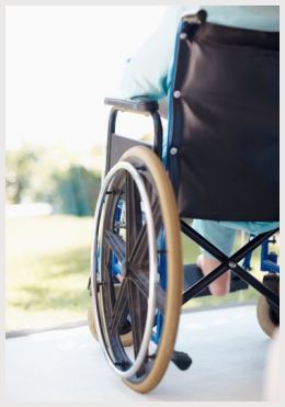 Durable Medical Equipment (DME) Licensing