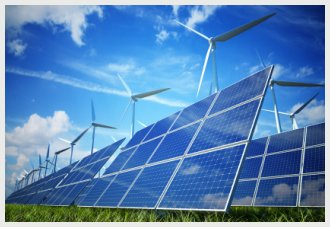 Renewable Energy Industry Licensing