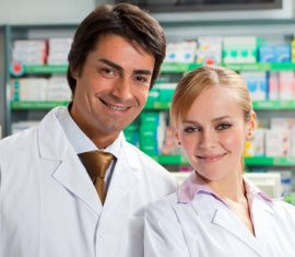 Montana pharmaceutical compounding services License