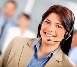 Wisconsin telemarketing License